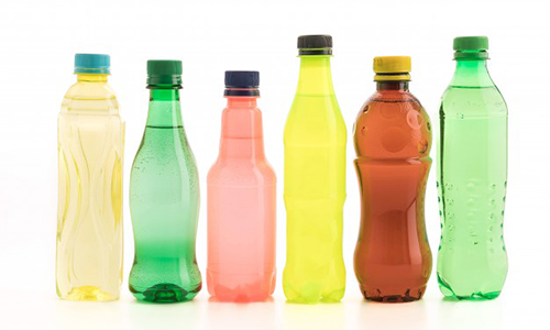Lightweight PET beverage bottles: making the most out of the minimum
