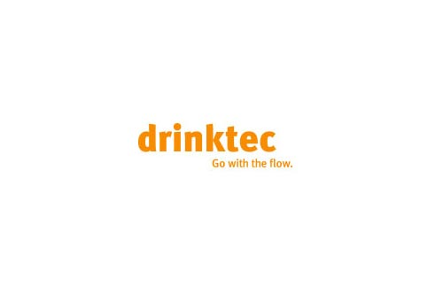 The countdown to Drinktec 2017 begins
